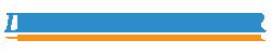 DS24 Protector WordPress Plugin